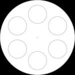 kurukuru-circle